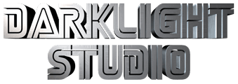 DarkLight Studio