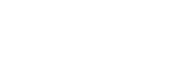 Darklight Studio | Mapping | LED